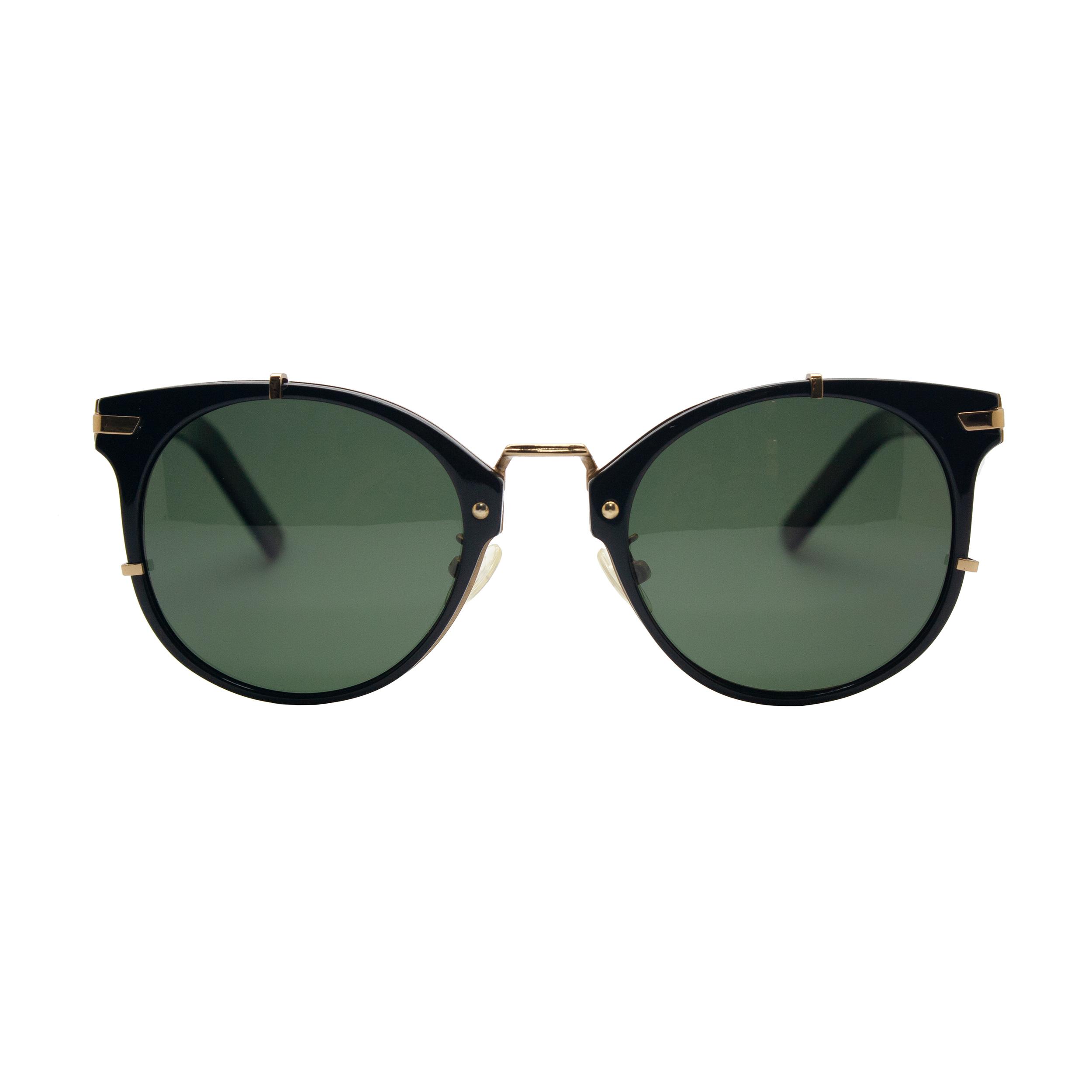 عینک آفتابی دیور مدل 0196S G G