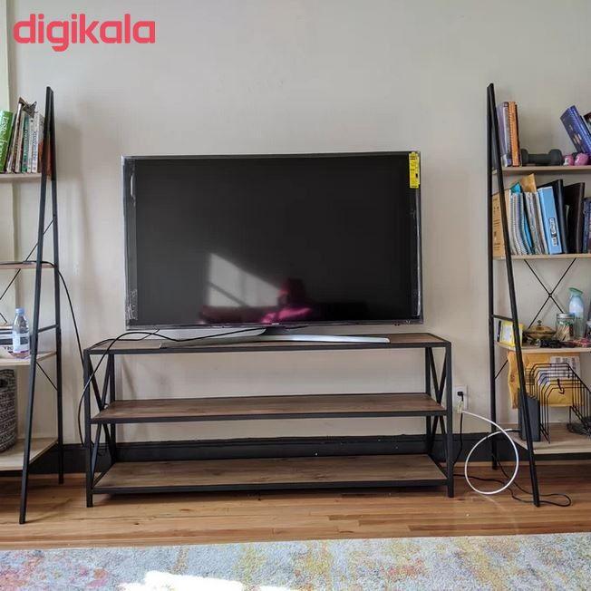 میز تلویزیون مدل morchoob2022 main 1 6