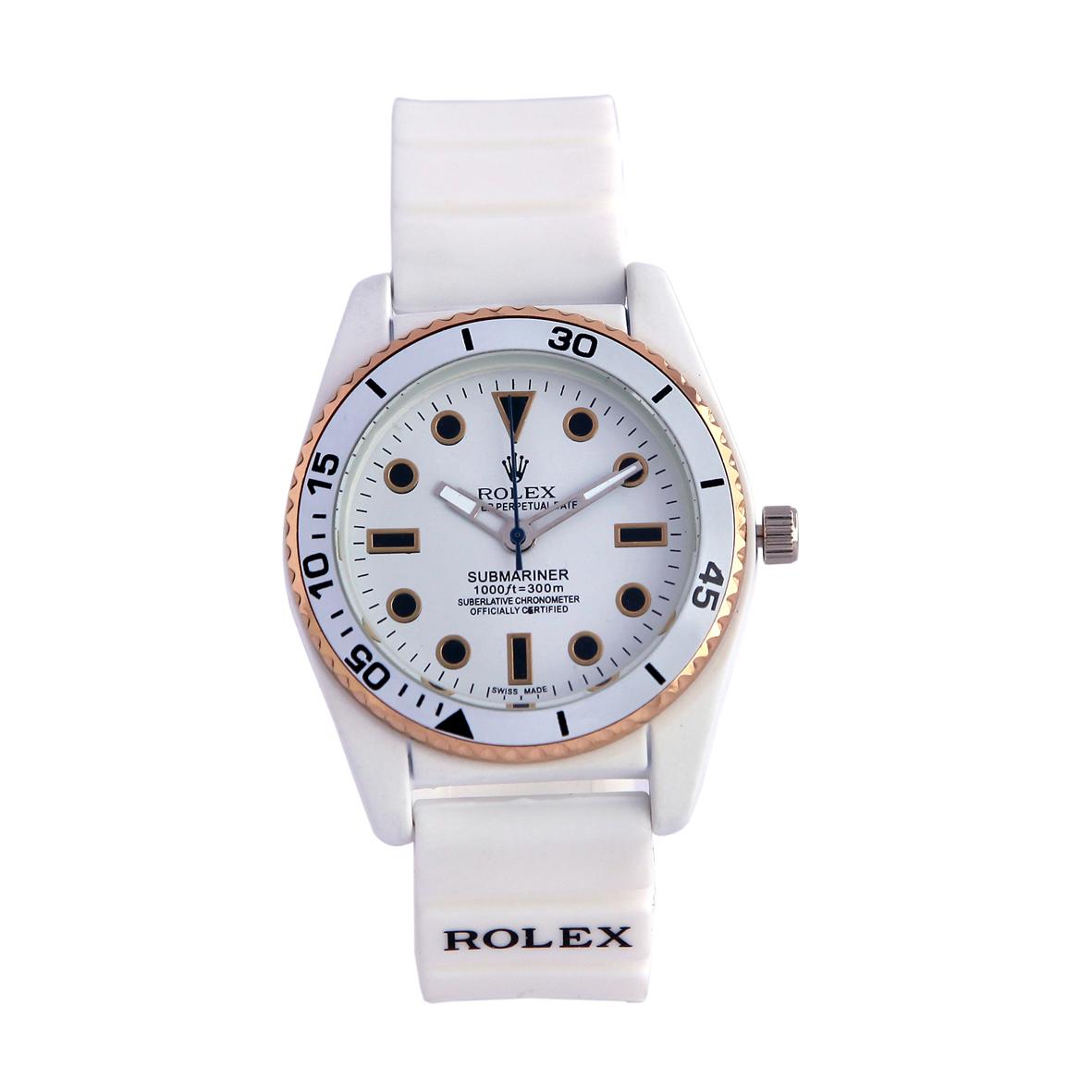 قیمت و خرید                      ساعت مچی عقربه ای مدل RL 2683 - SF