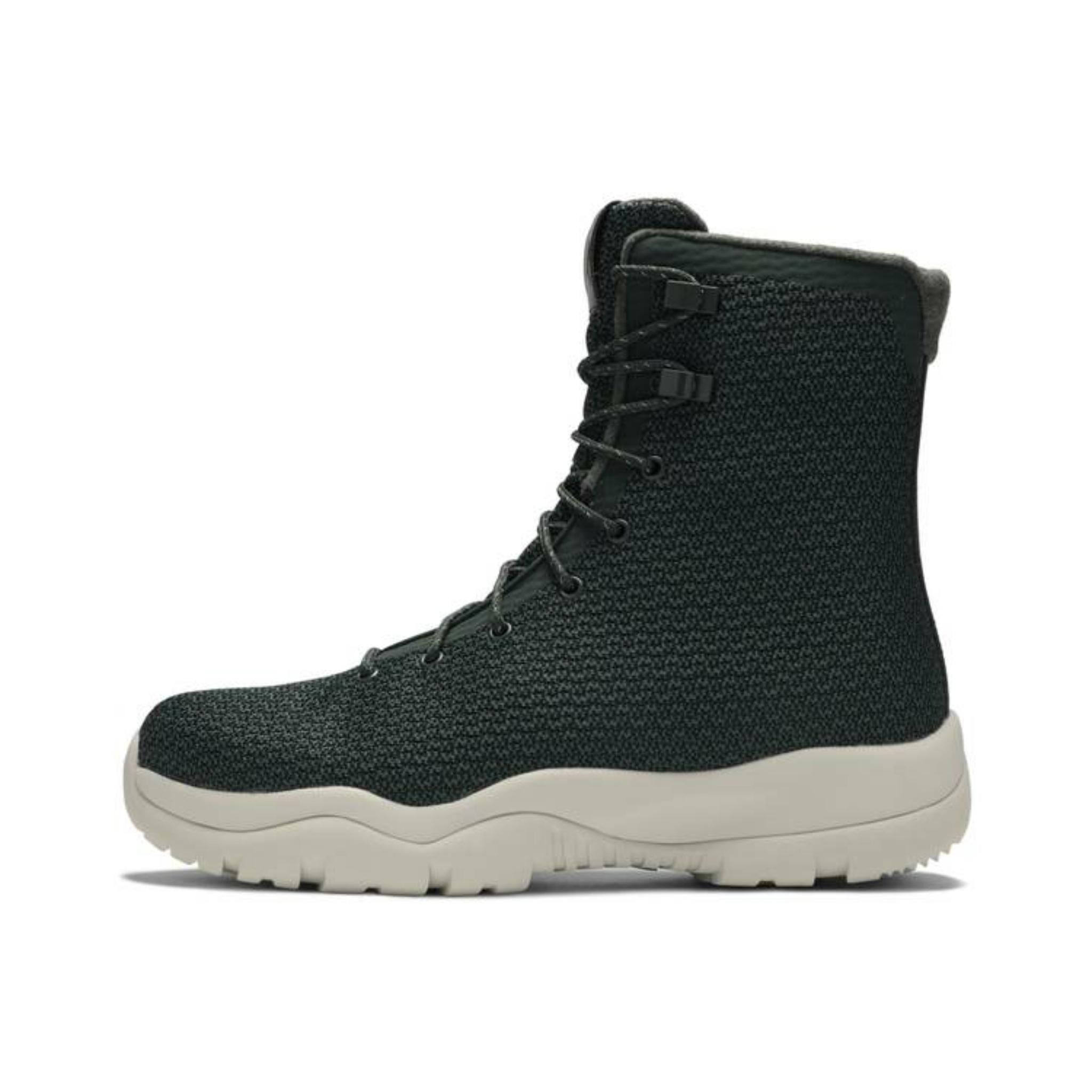 کفش راحتی مردانه جردن مدل FUTURE