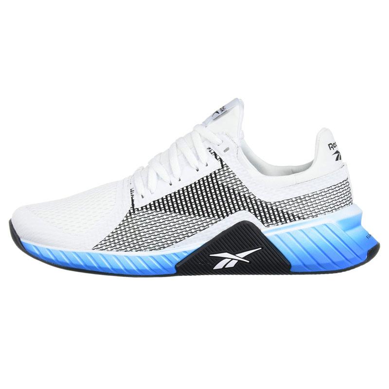 خرید                     کفش مخصوص پیاده روی مردانه ریباک مدل Flashfilm  کد 879014
