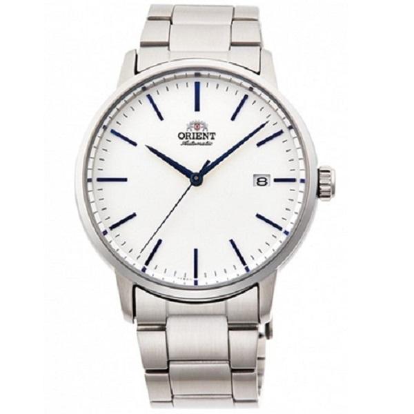 ساعت مچی عقربهای مردانه اورینت مدل RAAC0E02S00C