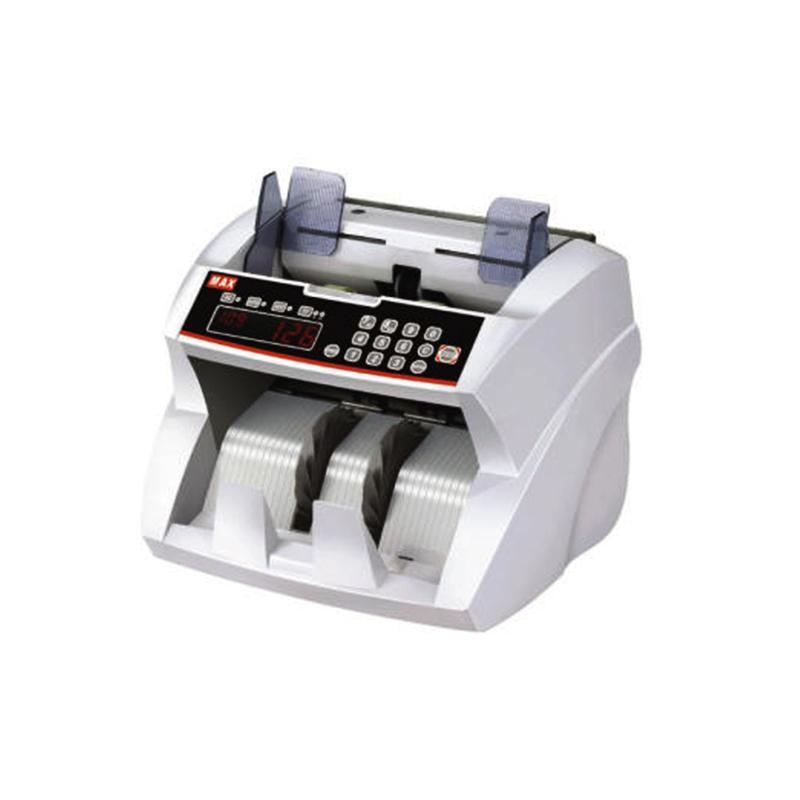 پول شمار رومیزی مکس مدل BS-510