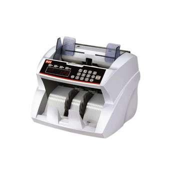 تصویر دستگاه  اسکناس شمار مکس MAX BS-510 Money Counter