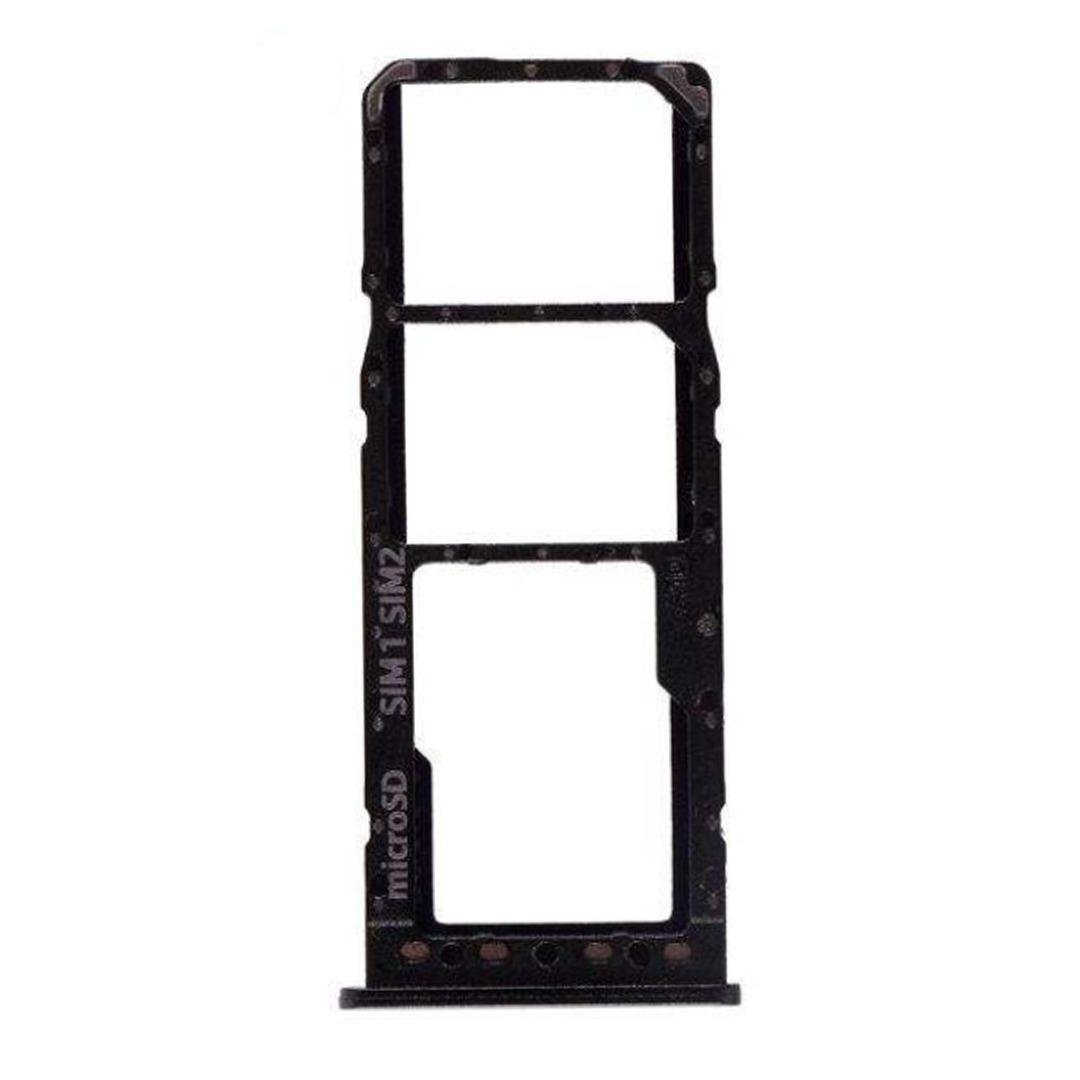خشاب سیم کارت مدل A205-BL مناسب برای گوشی موبایل سامسونگ galaxy A20