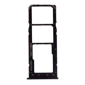 خشاب سیم کارت مدل A505-B مناسب برای گوشی موبایل سامسونگ galaxy A50
