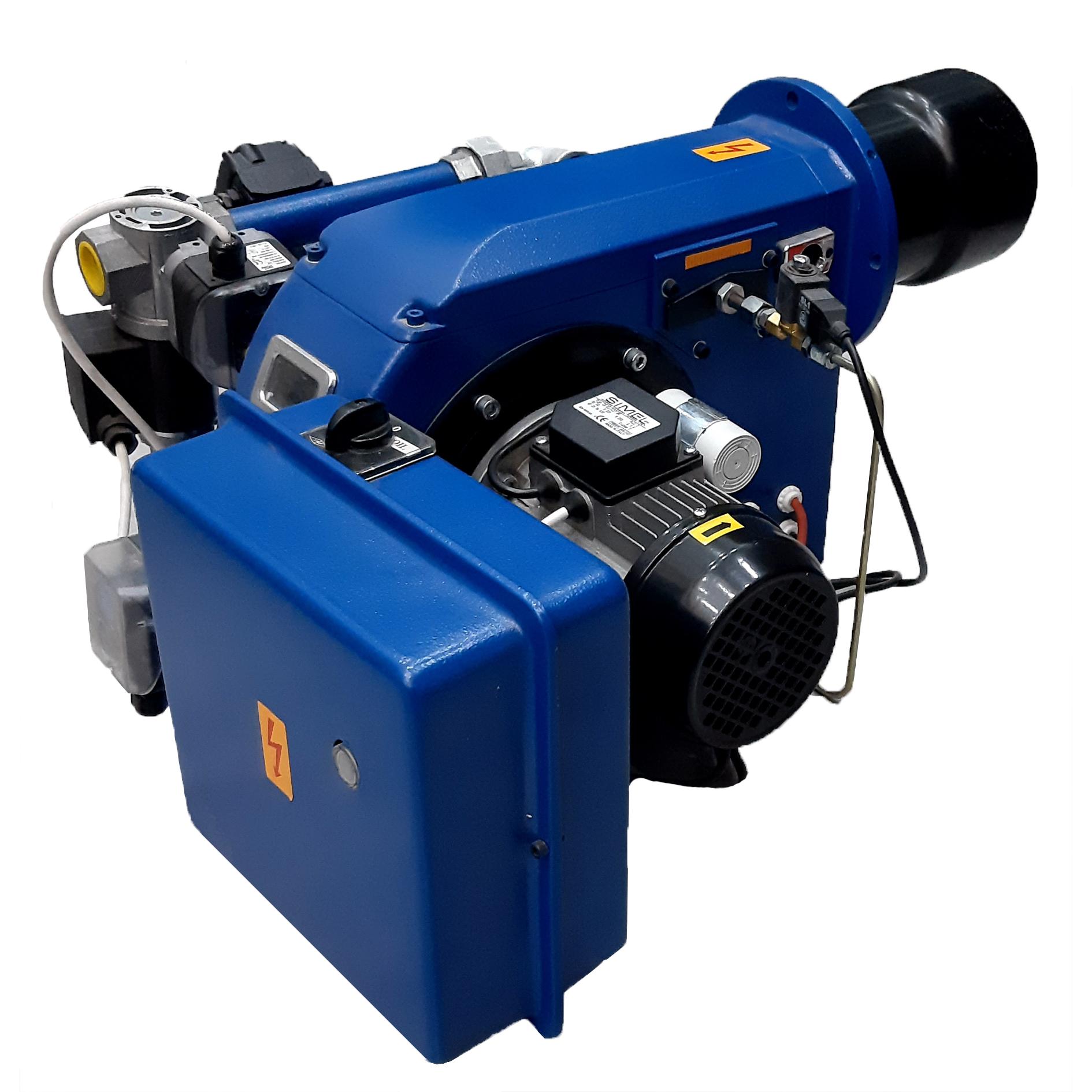 مشعل ایران رادیاتور مدل DP 0