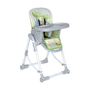 صندلی غذاخوری کودک زویی مدل Z112-2