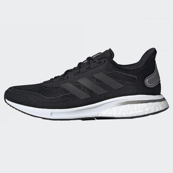 کفش مخصوص دویدن مردانه آدیداس مدل eg5401