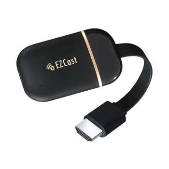 دانگل HDMI ایزی کست مدل Band 1