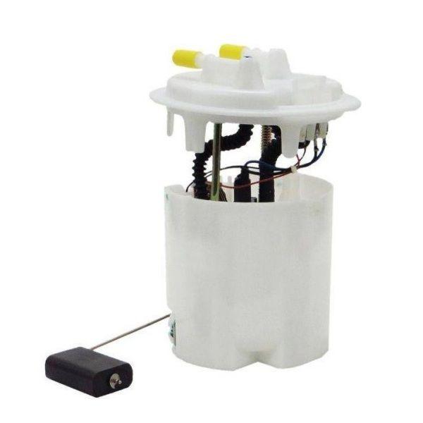 پمپ بنزین ایسک. مدل 1580101506 مناسب برای پژو 405
