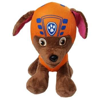 عروسک طرح سگ های نگهبان مدل VA4 ارتفاع 17 سانتی متر