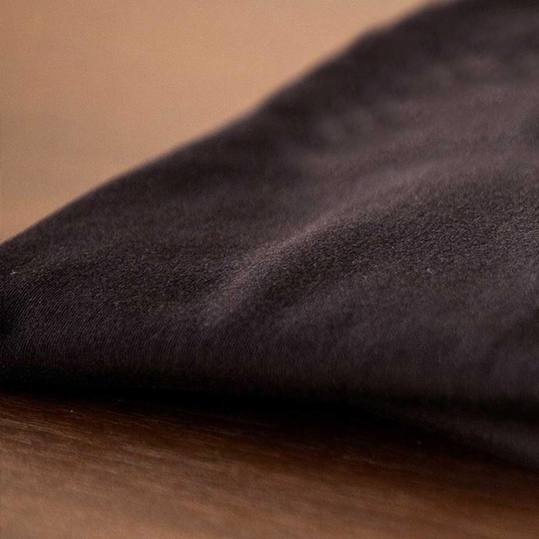 تی شرت آستین کوتاه زنانه مدل راک roc35