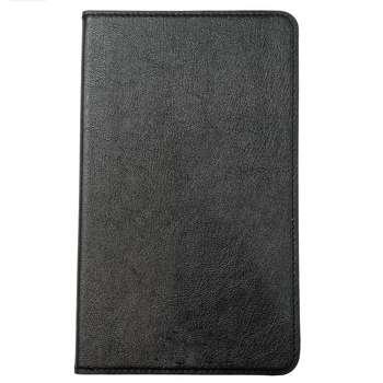 کیف کلاسوری مدل T95 مناسب برای تبلت سامسونگ Galaxy Tab A 8.0 2019 LTE SM-T295