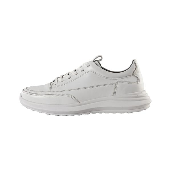 کفش روزمره زنانه صاد کد KA0202