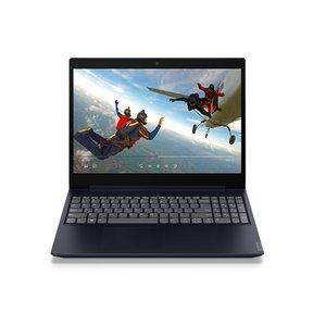 لپ تاپ 15 اینچی لنوو مدل Ideapad L340-15P