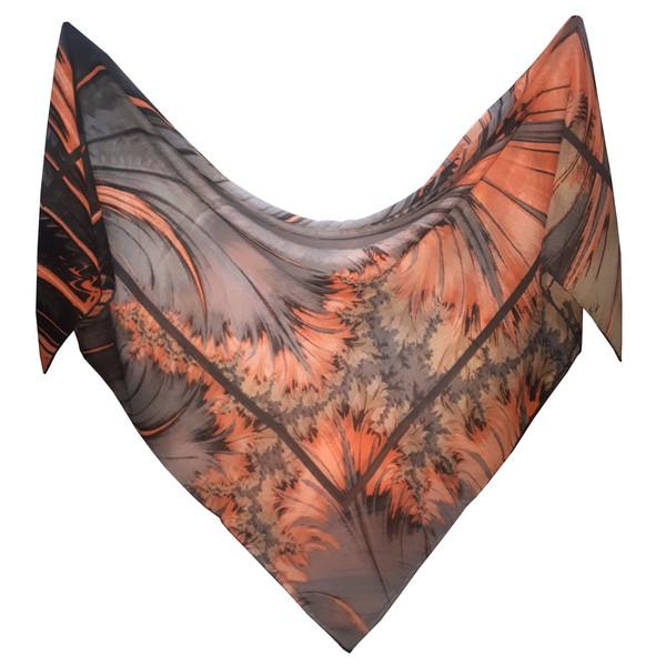 روسری زنانه مدل 0077