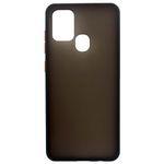 کاور مدل ME-001 مناسب برای گوشی موبایل سامسونگ Galaxy A21s  thumb