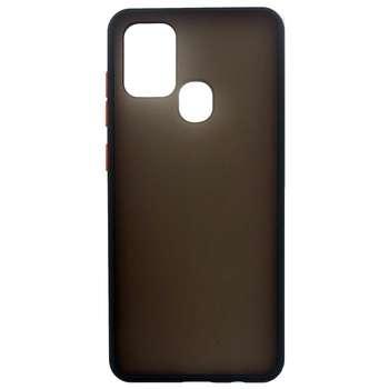کاور مدل ME-001 مناسب برای گوشی موبایل سامسونگ Galaxy A21s
