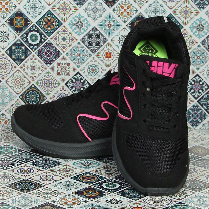 کفش پیاده روی بچگانه مدل HIVA کد 201 -  - 9