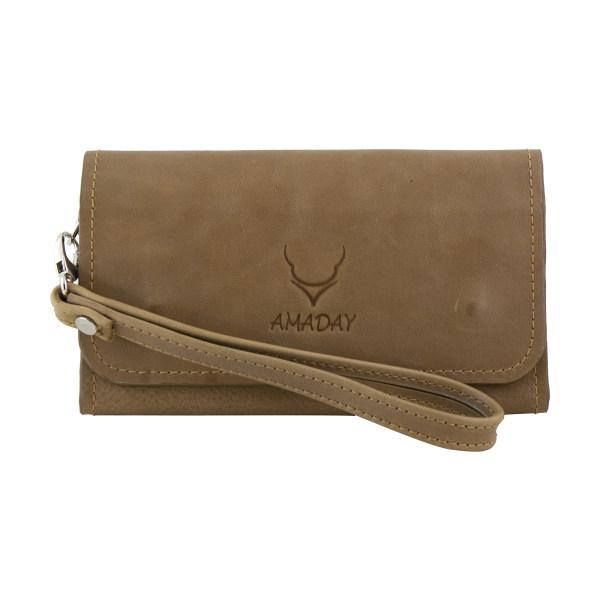 کیف دستی زنانه آمادای کد 5501