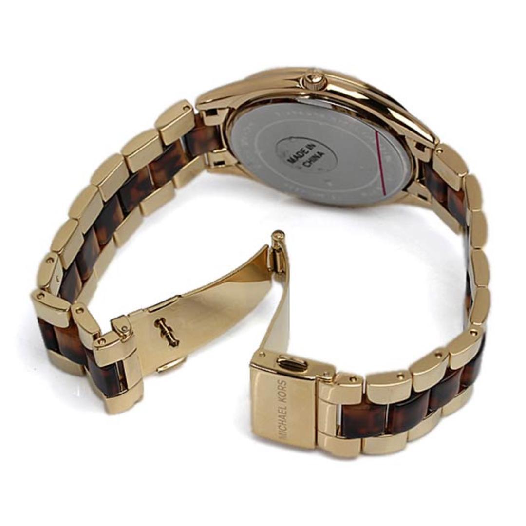 خرید و قیمت                      ساعت مچی  زنانه مایکل کورس مدل MK4284