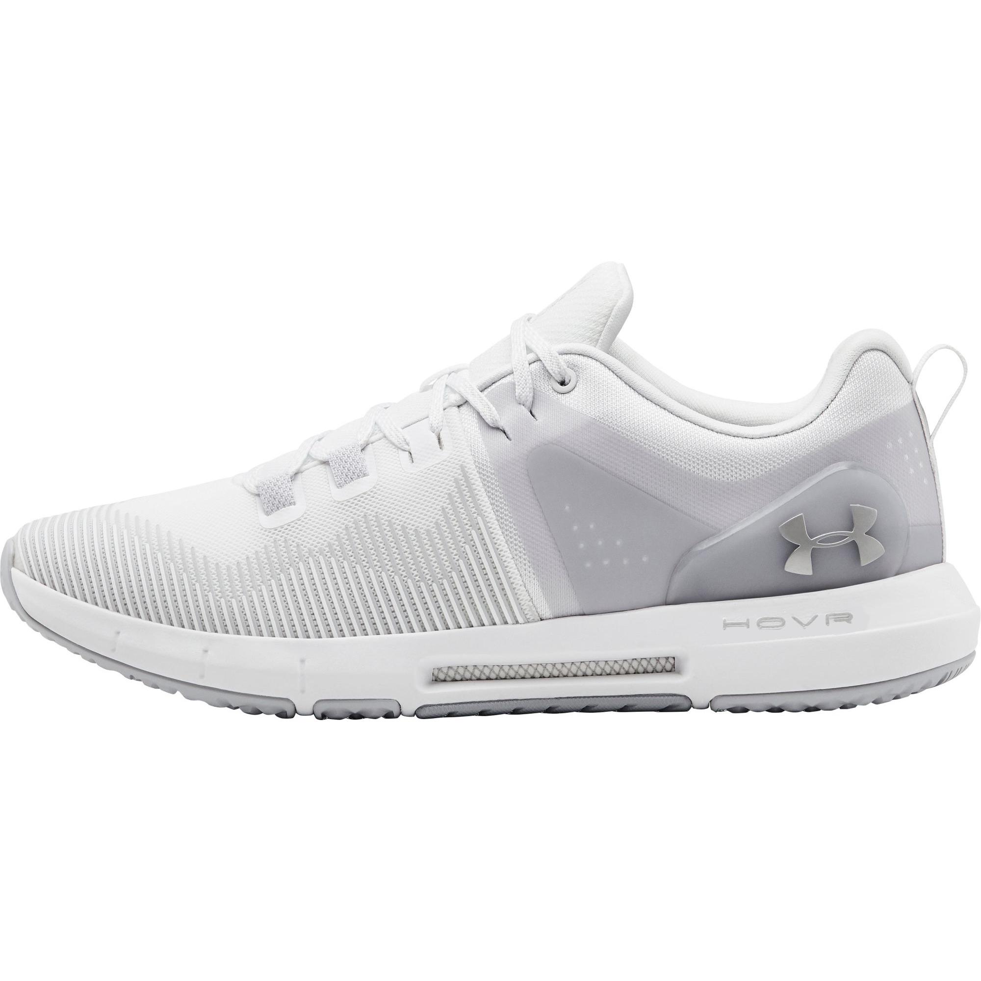 کفش دویدن مردانه آندر آرمور مدل Hovr Rise کد 102-3022025