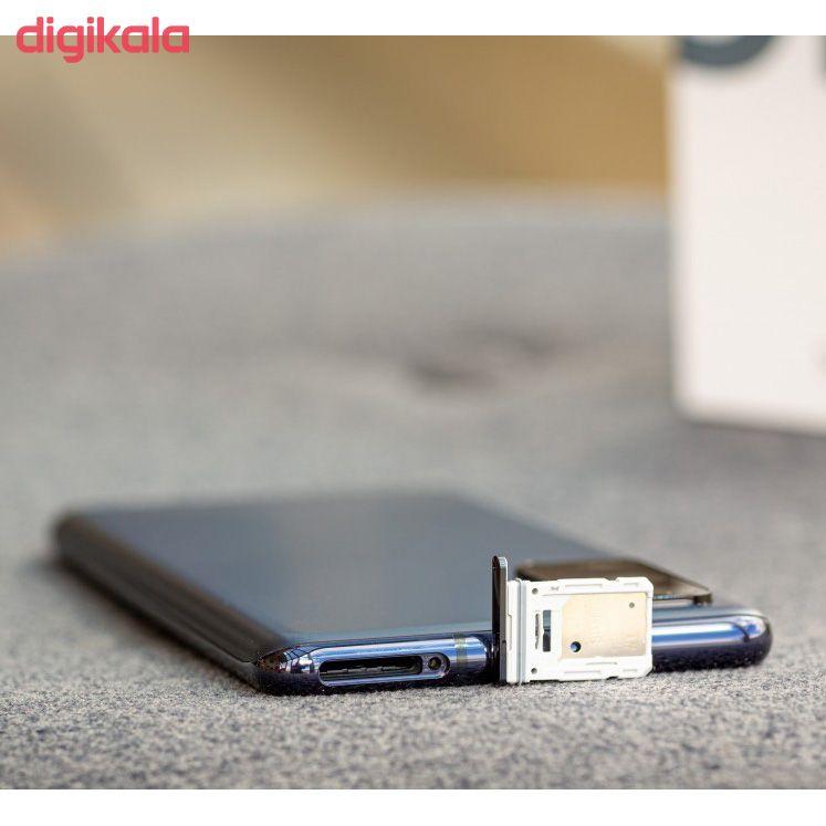 گوشی موبایل سامسونگ مدل Galaxy S20 FE SM-G780F/DS دو سیم کارت ظرفیت 128 گیگابایت main 1 8