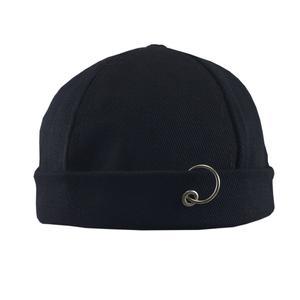 کلاه لئونی کد 001Ring