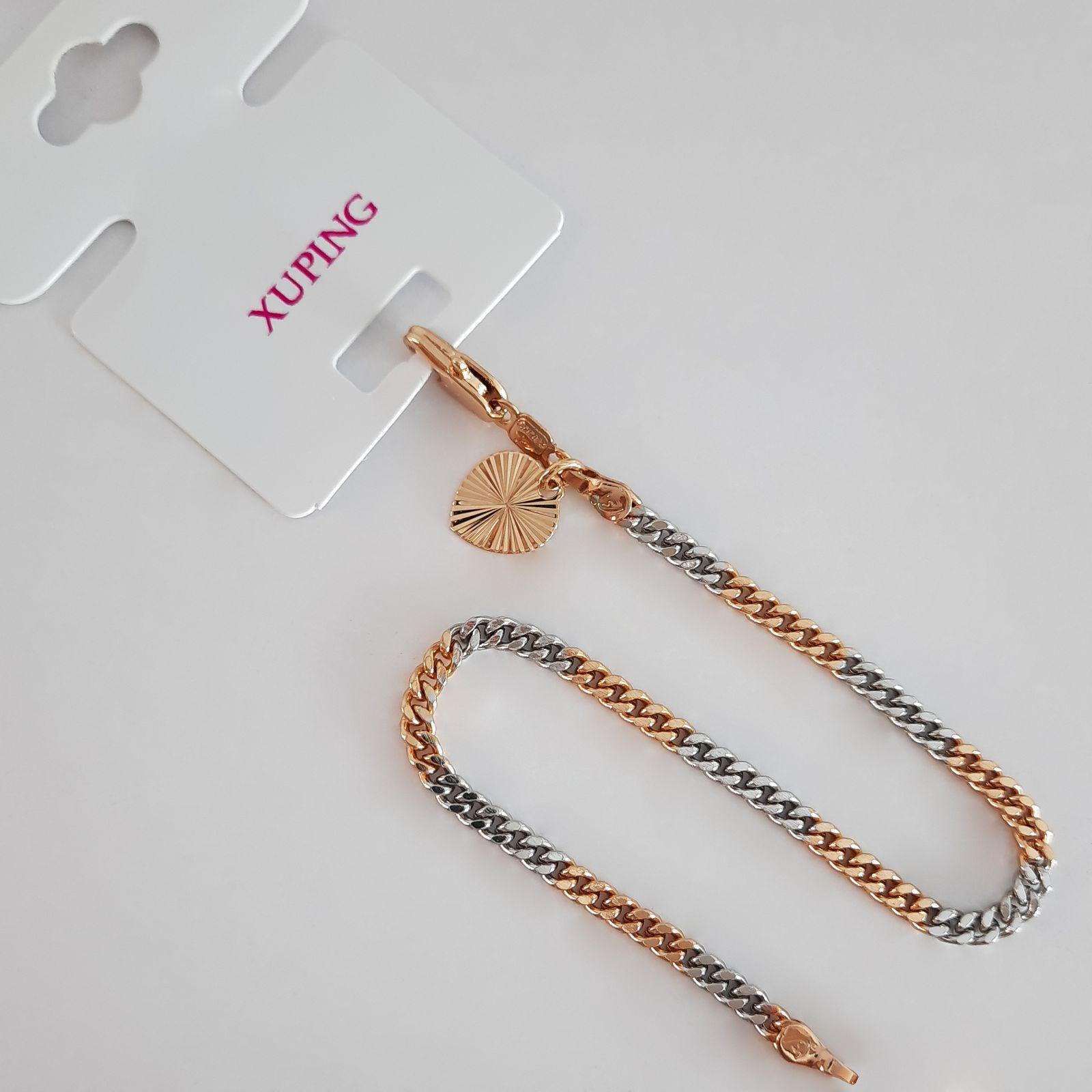 دستبند زنانه ژوپینگ کد XP237 -  - 4