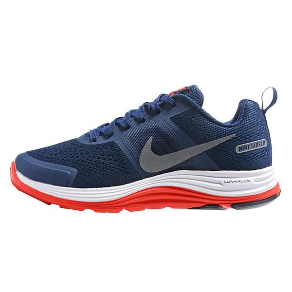 کفش پیاده روی مردانه نایکی مدل Air Zoom Pegasus 30X