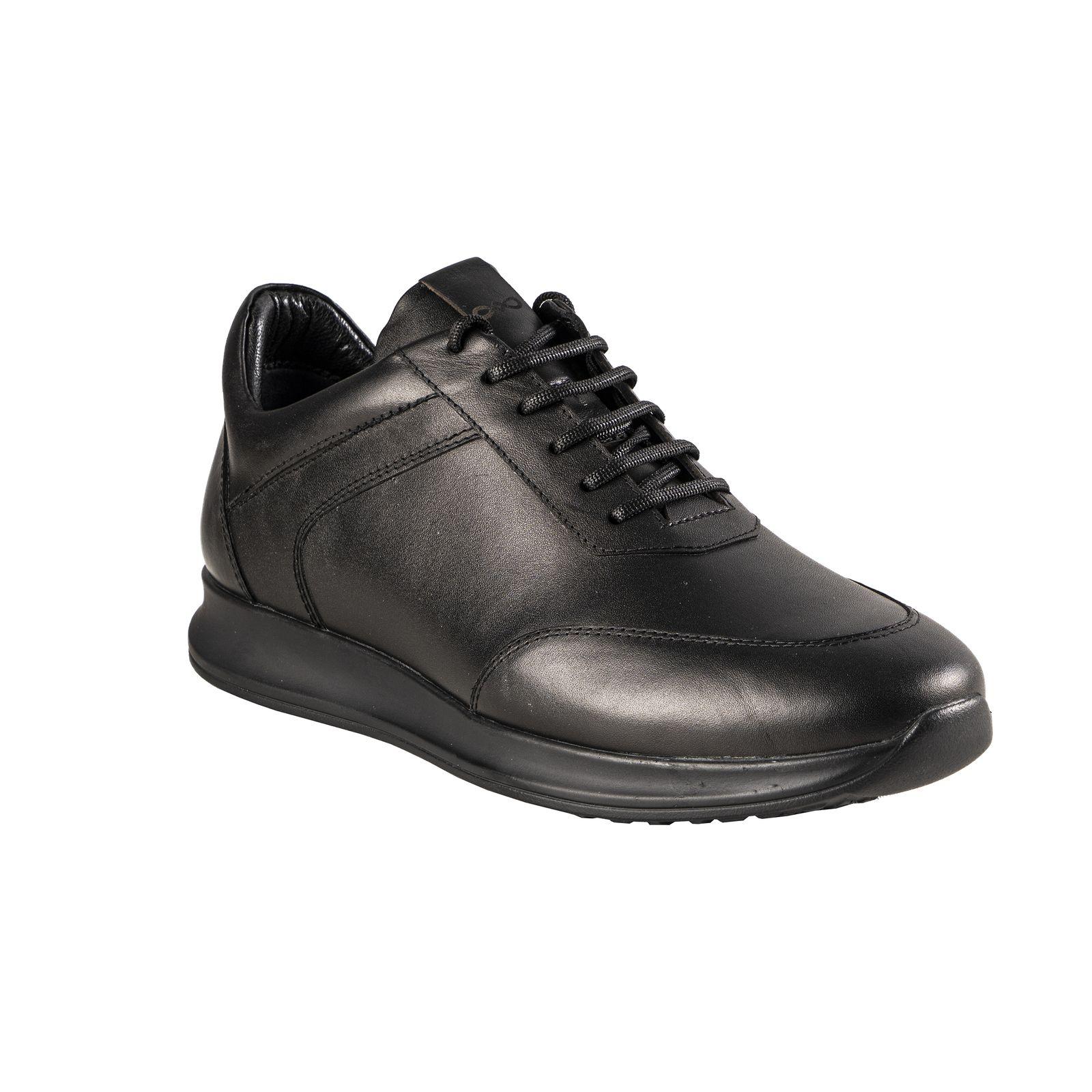 کفش روزمره مردانه صاد مدل AL3601 -  - 4