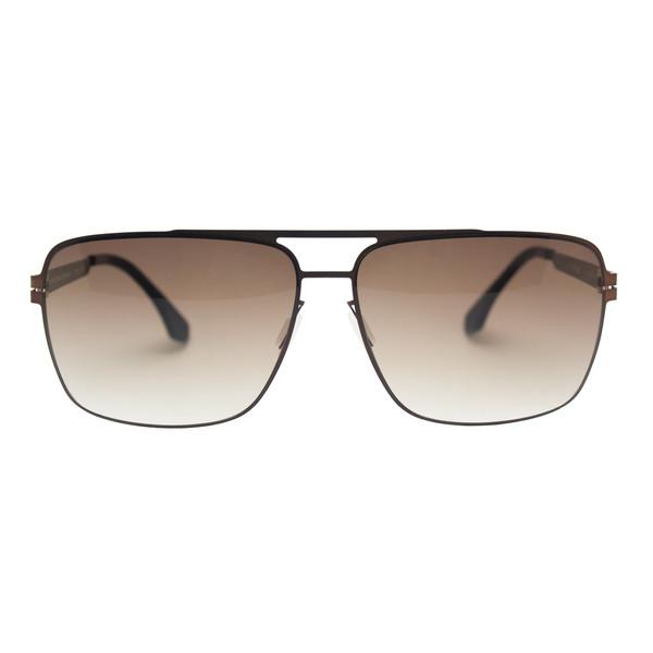 عینک آفتابی پورش دیزاین مدل P 8861 BR