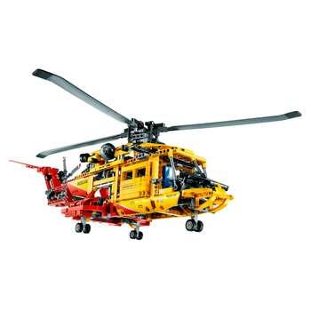 ساختنی جی سی مدل هلیکوپتر کد 3357