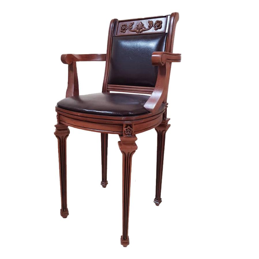 صندلی اپن مدل سلطنتی
