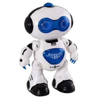 ربات کنترلی مدل 4616
