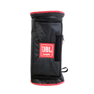 کیف حمل اسپیکر مدل PartyBox100