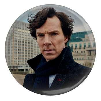 پیکسل طرح شرلوک هلمز مدل S1509