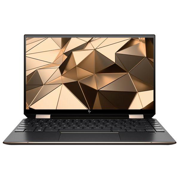 لپ تاپ 13 اینچی اچ پی مدل Spectre x360 13t-AW000-E
