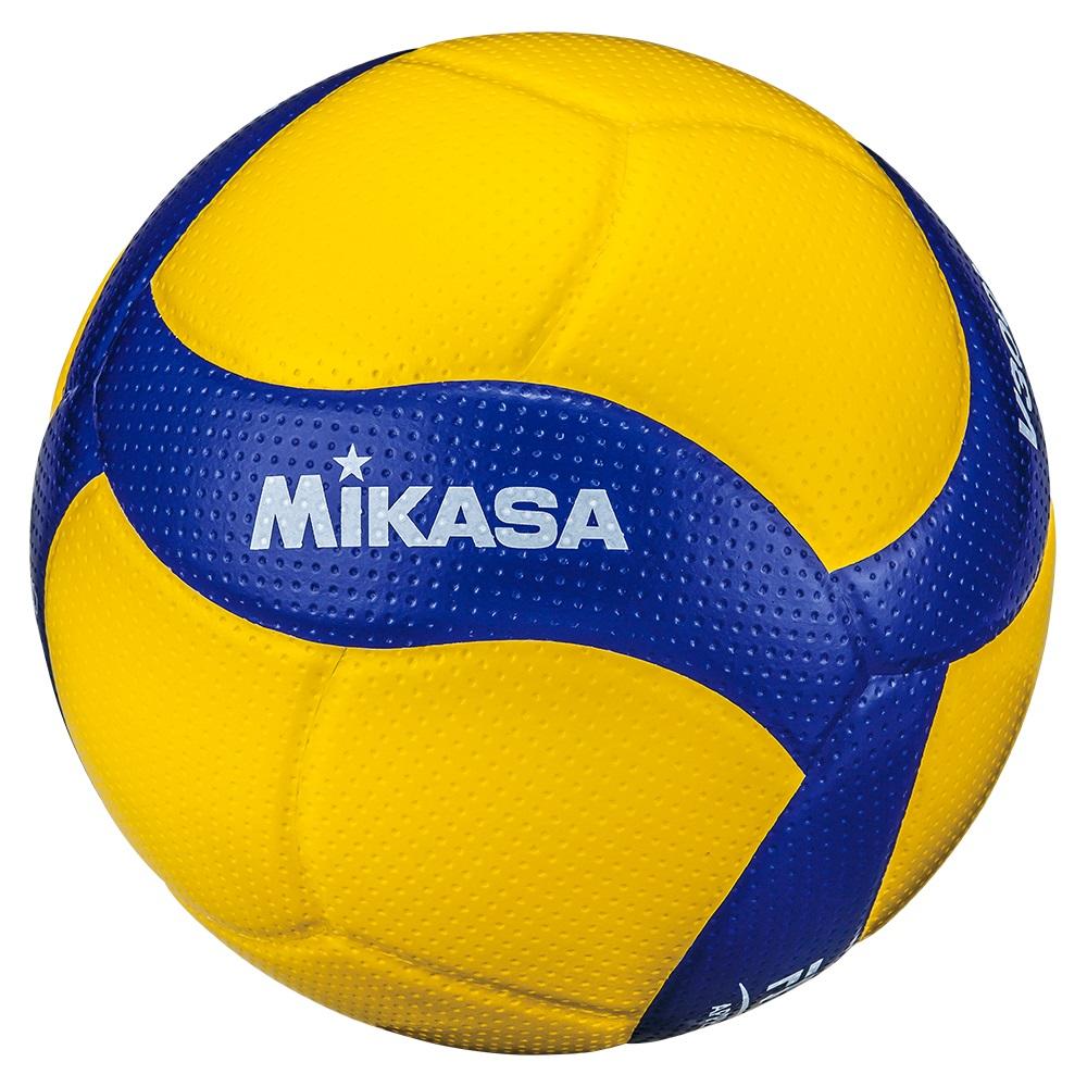 توپ والیبال میکاسا مدل v300w