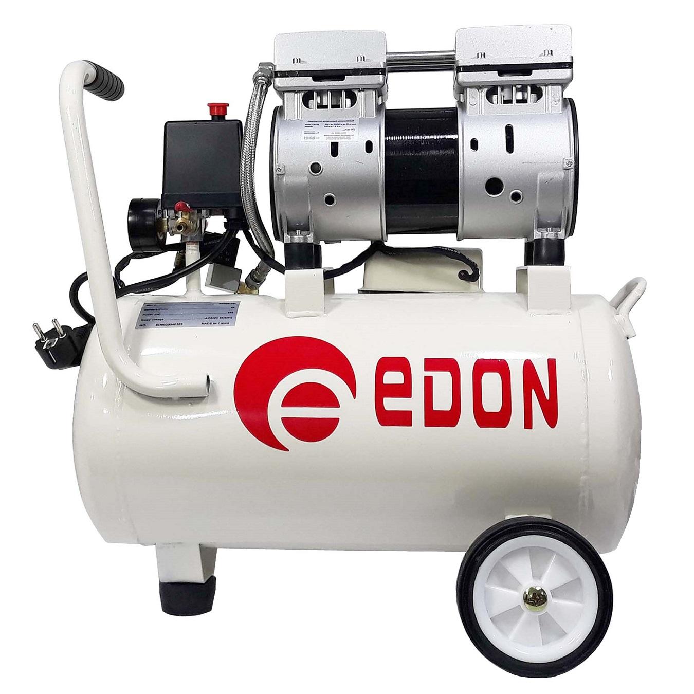 کمپرسور باد ادون مدل ED550-25L