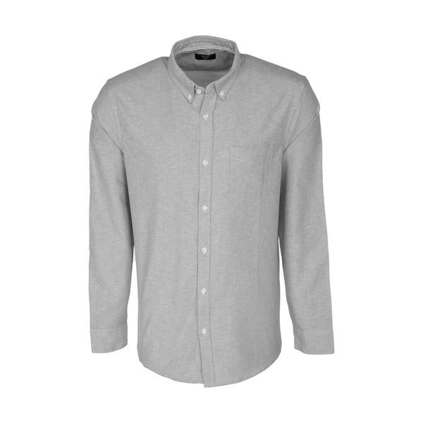 پیراهن مردانه کالینز مدل CL1035946-BEIGE