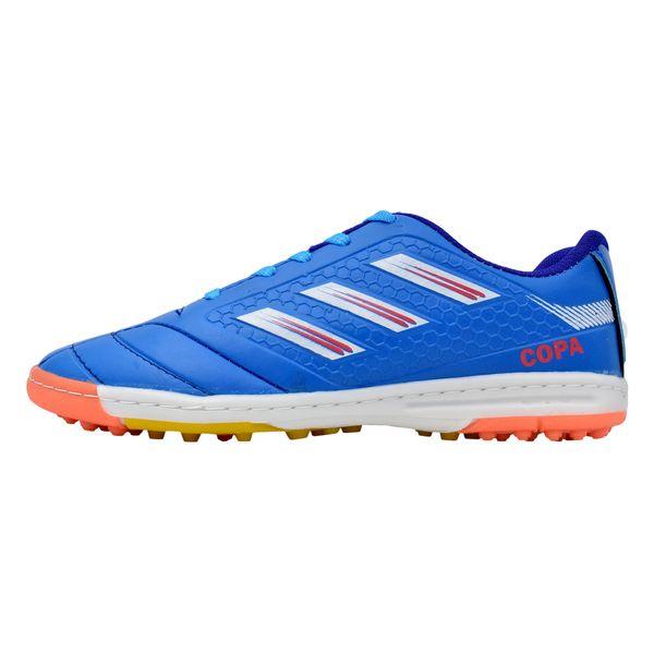 کفش فوتسال مردانه مدل STK کد 8570 غیر اصل