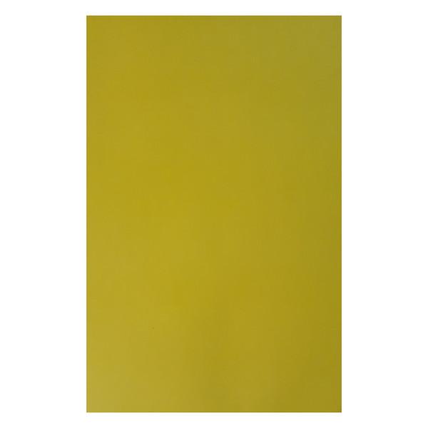 مقوا کد 470 سایز 50×70 سانتی متر بسته 50 عددی