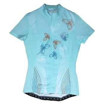 تی شرت ورزشی زنانه کرویت کد cr270