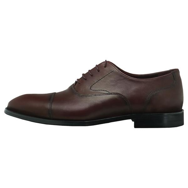 کفش مردانه اورز مدل ANGELO