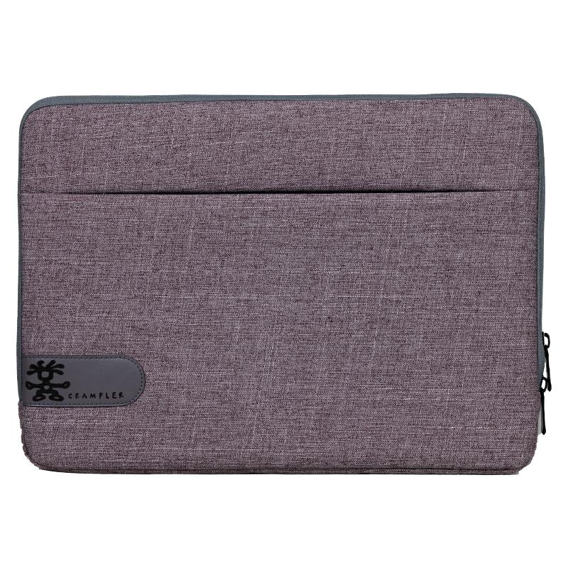 کاور لپ تاپ اس.واندر مدل Crampler-Sw12-3 مناسب برای لپ تاپ 13.3 اینچی