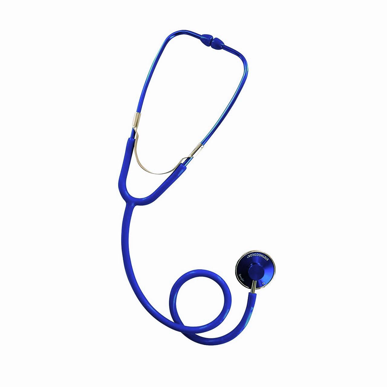گوشی طبی اسپنگلر مدل SINGLE B