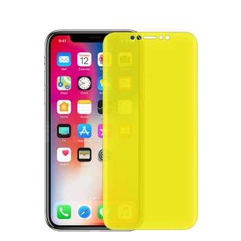 محافظ صفحه نمایش نانو مدل TFT16 مناسب برای گوشی موبایل اپل  Iphone X/Xs/11 Pro