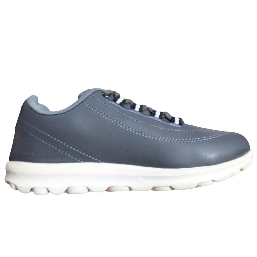 خرید                      کفش بدمینتون مردانه مدل S1